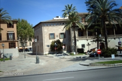 crociera-burraco-094