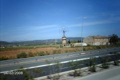 crociera-burraco-103