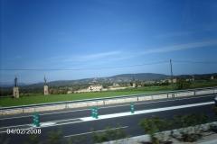 crociera-burraco-104