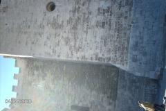 crociera-burraco-136