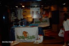 crociera-burraco-142
